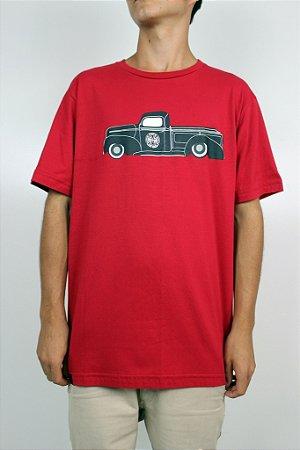 Camiseta Independent Pick Up