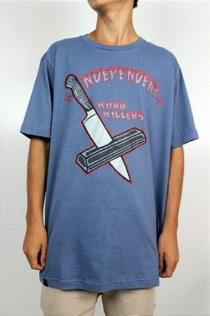 Camiseta Independent Killers