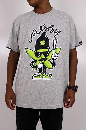 Camiseta Mess Baura