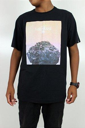 Camiseta Mess Kush