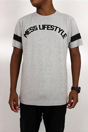 Camiseta Mess