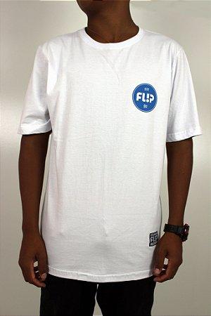 Camiseta Flip STF