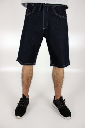 Bermuda Freeday Jeans