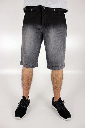 Bermuda Urgh Jeans Standard