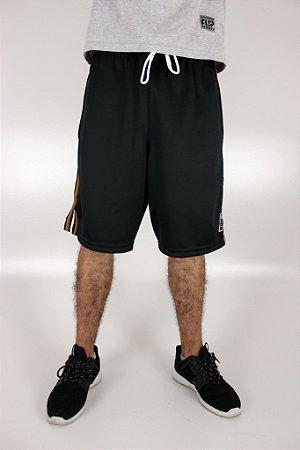 Bermuda Double-G Sport Basket