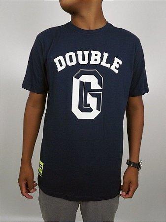 Camiseta Double-G Neon Big G