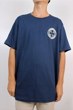 Camiseta Independent Pinwheel