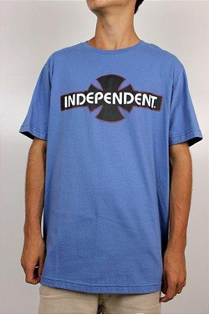 Camiseta Independent OGBC