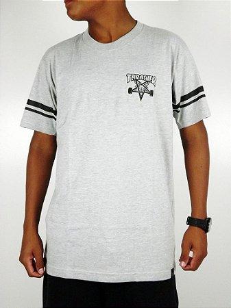 Camiseta Thrasher Basic Logo