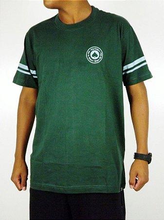 Camiseta Thrasher Skate Ordie
