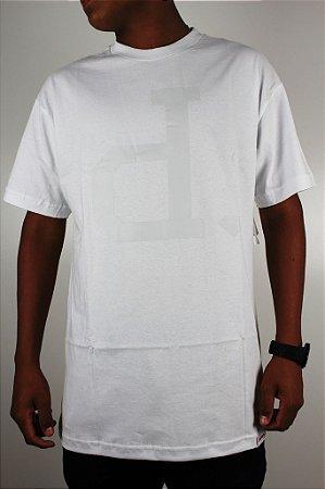 Camiseta Diamond Tonal un Polo