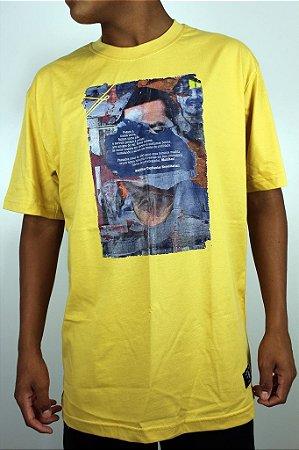 Camiseta Öus Manifestous