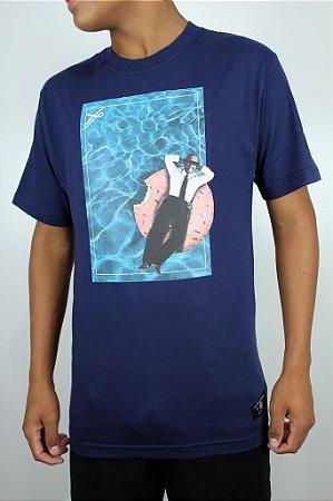 Camiseta Öus Boiando