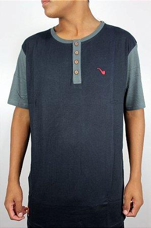 Camiseta Blaze Tunisien Dark