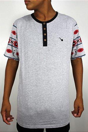 Camiseta Blaze Tunisien Indiana