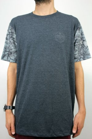 Camiseta Urgh Especial