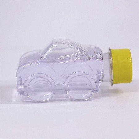 Baleiro / Tubete em Formato de Carrinho - Kit c/ 10
