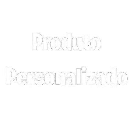 Link Personalizado Itens Diversos (EXZ1)
