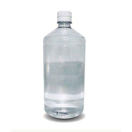 Líquido para Aromatizador - 1 Litro (Escolha a Fragrância)