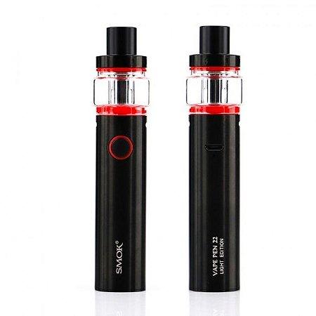 Vape Pen 22 Light Edition | SMOK