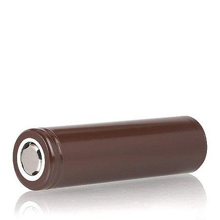 Bateria HG2   LG 18650