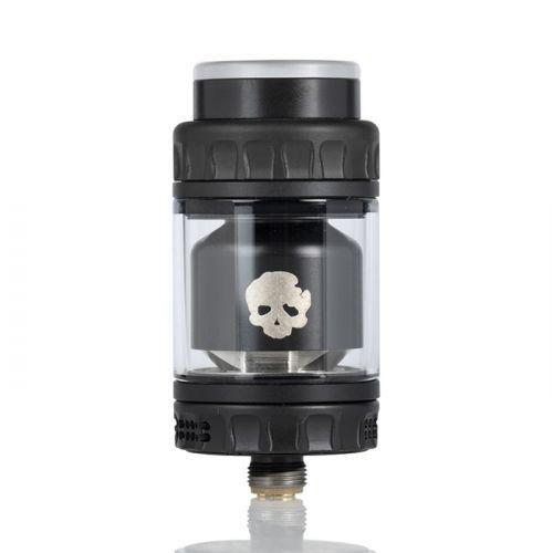 Atomizador Blotto Mini | DOVPO