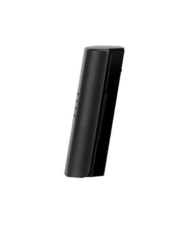 Bateria | Vapir - Prima