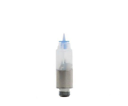 Atomizador Microg Liquido | Grenco Science