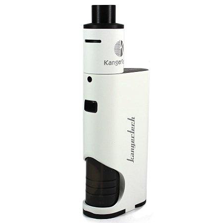 Vaporizador Dripbox 60W (Líquidos) com Bateria - Kangertech