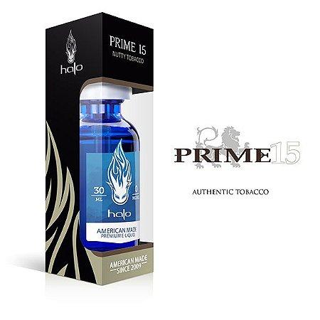 E-Liquid Halo Prime15