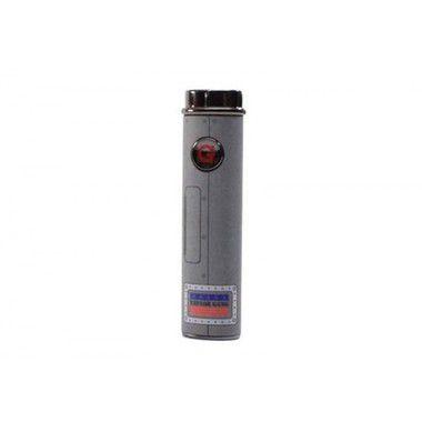 Bateria Microg Taylor Gang