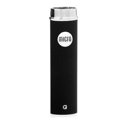 Bateria De Reposição para microG - Grenco Science