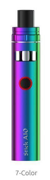 Vaporizador de Líquidos - Smok Stick AIO