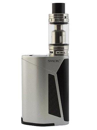 Vaporizador GX350 Kit Silver (Líquidos) - SMOK