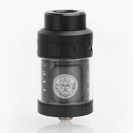 Atomizador Zeus RTA (Líquidos) - Geek Vape
