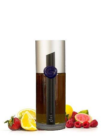 E-Liquid Guavé (75ml) - Glas