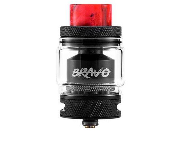 Atomizador Bravo RTA - Wotofo