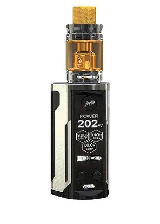 Kit Reuleaux RX Gen3 Dual | Wismec