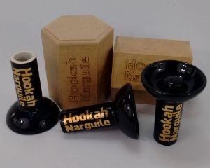 Rosh | Tipo Vortex - Premium Gold