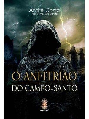 O ANFITRIÃO DO CAMPO-SANTO