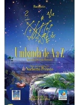 UMBANDA DE A À Z