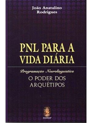 PNL PARA A VIDA DIÁRIA