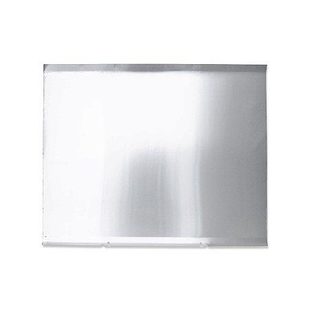 Chapa de Alumínio - Offset