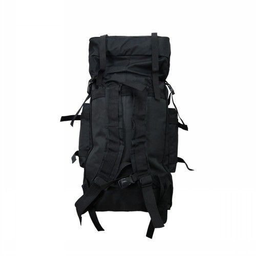 Mochila Infantaria - BOB - Bug Out Bag