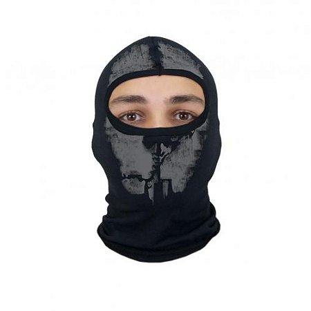 Balaclava Ninja