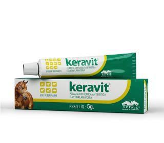 KERAVIT 5G