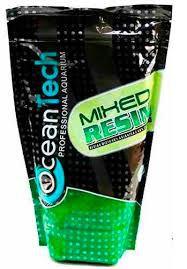 OCEANTECH MIXED RESIN 1000ML