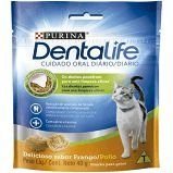 PURINA DENTALIFE SNACKS PARA GATOS - 40G