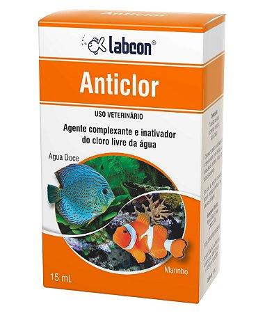 ALCON LABCON ANTICLOR 15ML