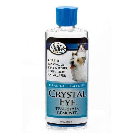 CRYSTAL EYE 118ML